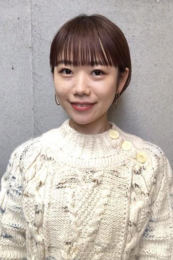 カラーテラス吉田 美紀